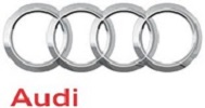 Logo AUDI2