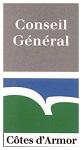 Logo Conseil Genéral