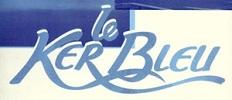 Logo Ker Bleu