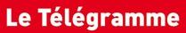 Logo LeTelegramme