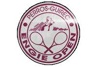 Tournoi GDF Suez :: Perros-Guirec