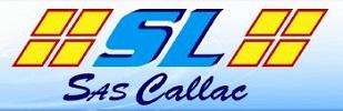 SAS Callac