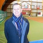 laurent-frot-est-le-directeur-du-tournoi-depuis-2011_2761075_326x328p