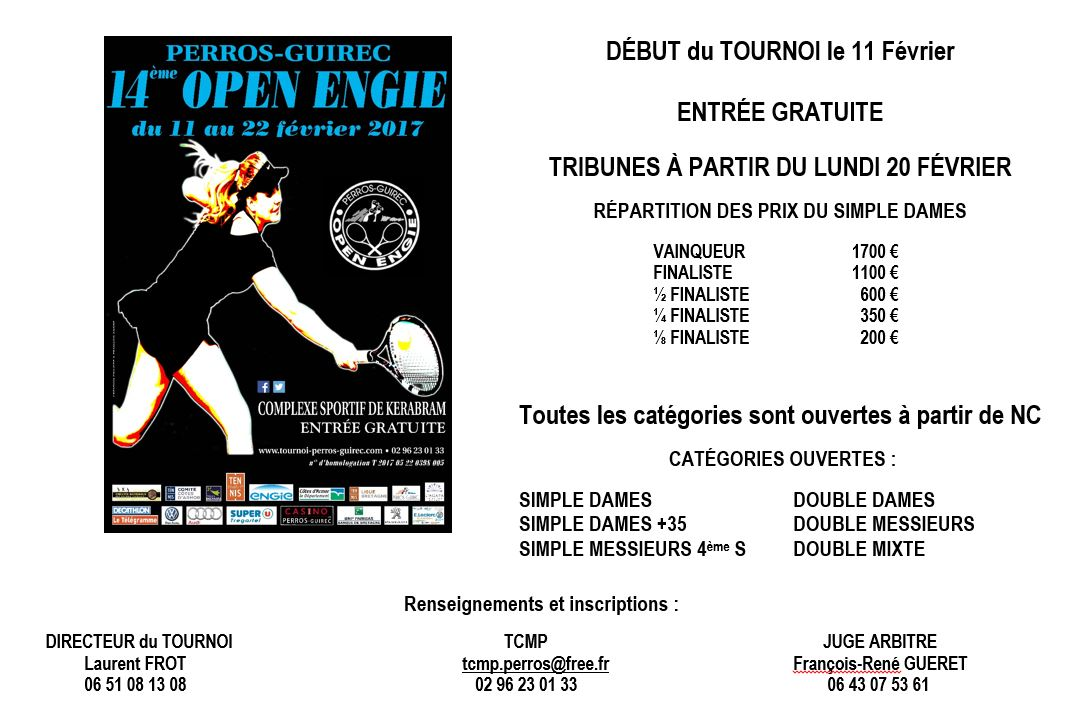 about-tournoi-2017