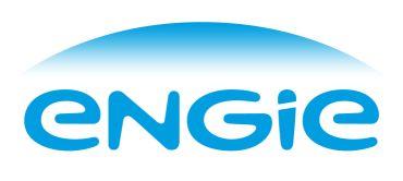 ENGIE_logotype_RGB_reduit