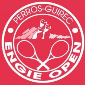 Logo_Rose_320