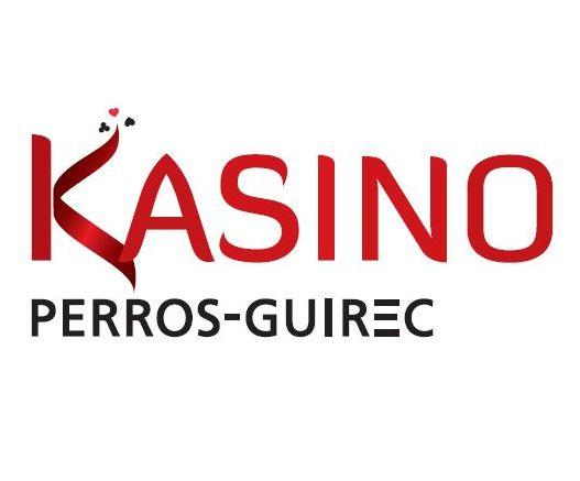 Kasino_blc