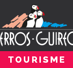 logo_office_tourisme_perros_guirec