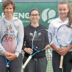 victoire-de-lequipe-feminine-de-tennis TCMP