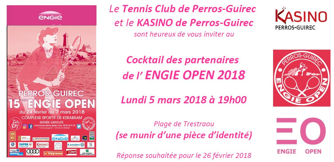 ENGIE_Open_2018-Invitation-Cocktail-20180305-F
