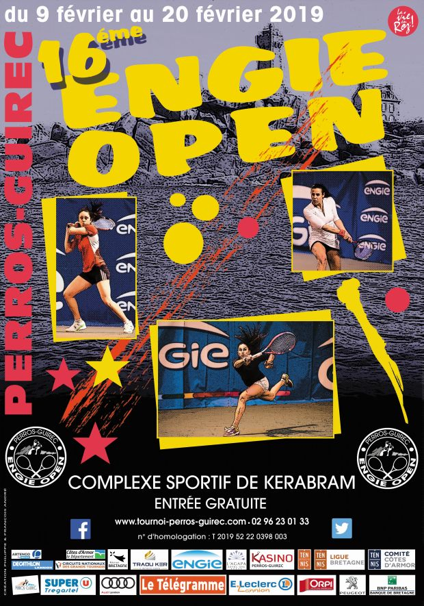 AFFICHE_2019_ENGIE_OPEN