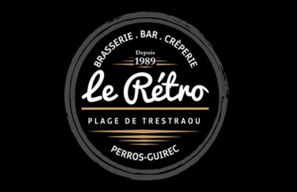 LeRetro