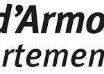 Logo_Departement_CotesArmor