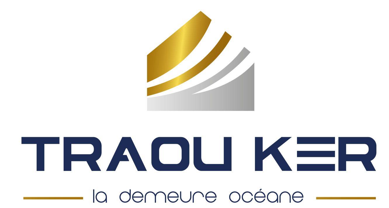 Logo_TRAOUKER