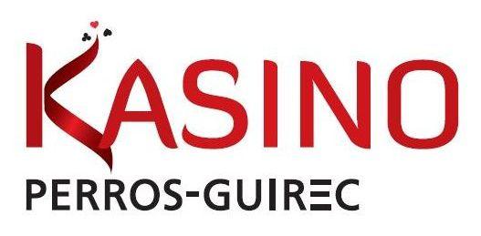 logo_Kasino_blc