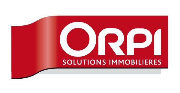 logo_orpi