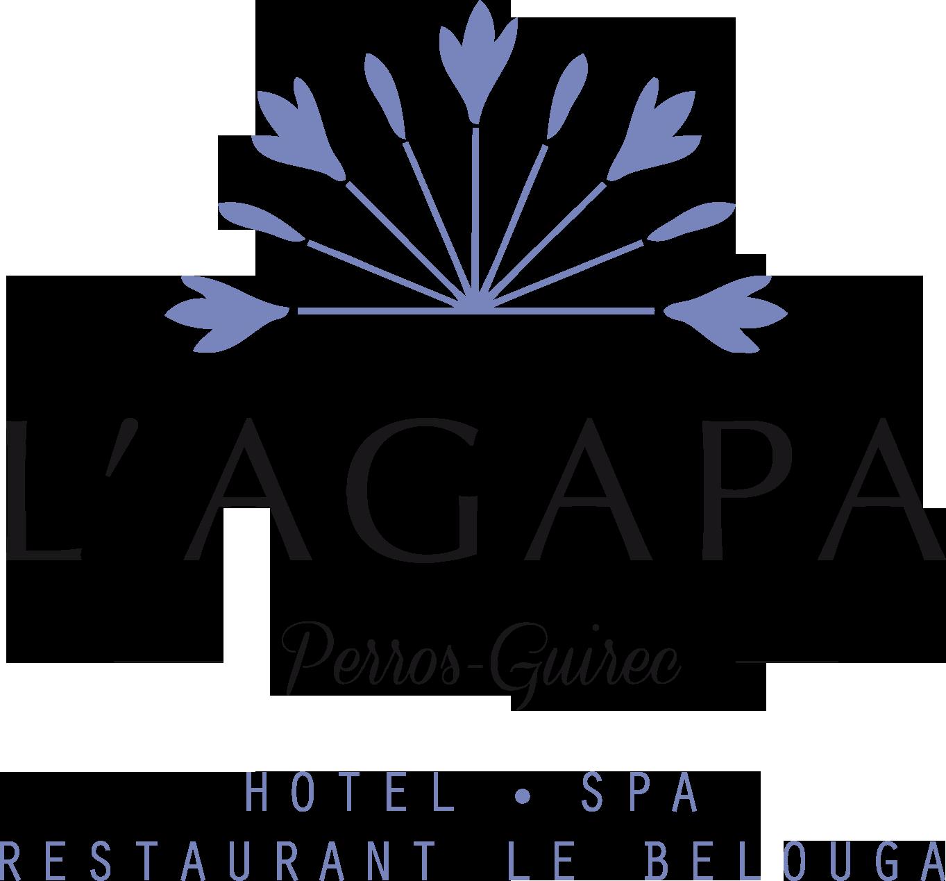 logoAGAPA-2016