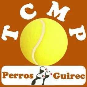 Logo_TCMP